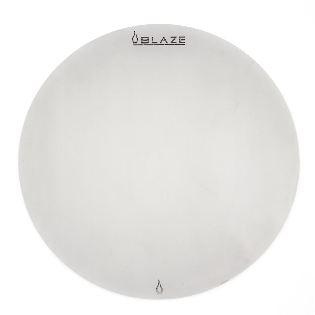 Blaze Kamado 4 in 1 plate (38 cm)