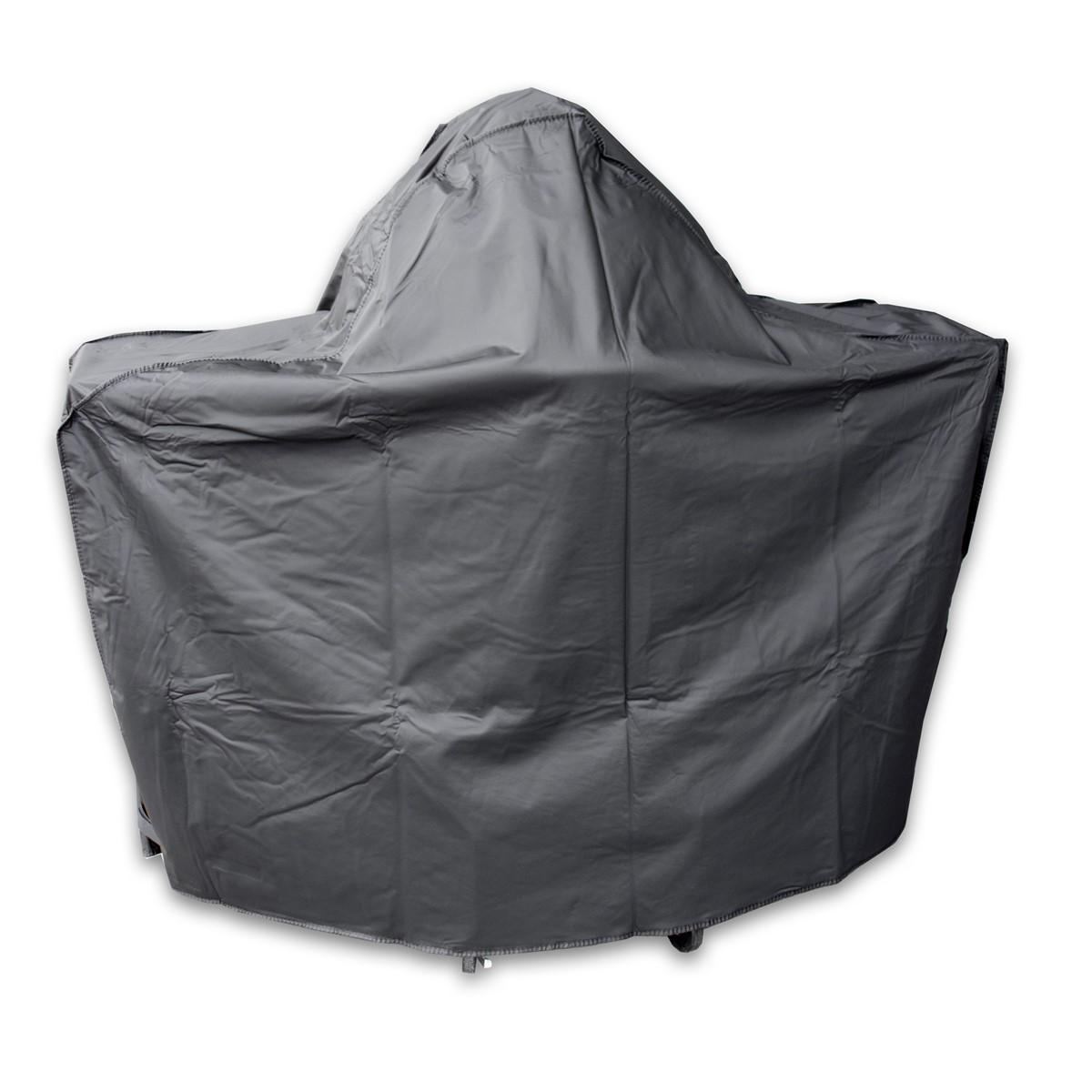 Blaze Kamado Cart Cover